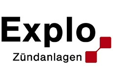 www.explo.at