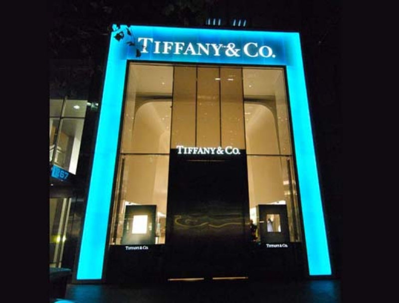 tiffany melbourne